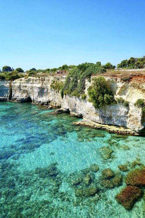 Italian Gems-Explore Sirmione & Procida Island & Portoferraio