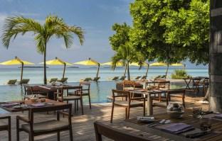 Anantara Kihavah Villas Baa Atoll Maldives
