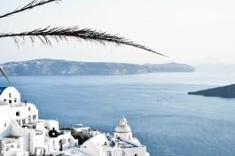 Greece-Southern Charm