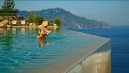 European Hotels-Luxury into Comfort