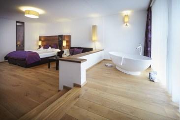 Das-Kronthaler-Hotel-on-emporium-spa-14