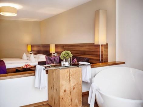 Das-Kronthaler-Hotel-on-emporium-spa-15