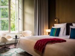 Emporium-Magazine-Das Stue Metropole Hotel00013