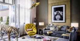 Emporium-Magazine-Das Stue Metropole Hotel00019
