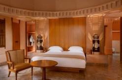 Amanjena Hotel Marrakech Morocco