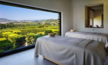 Six Senses Douro Valley Samodaes