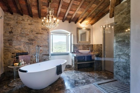 vitigliano-tuscan-relais-and-spa-on-emporium-voyage-10