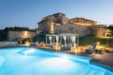 vitigliano-tuscan-relais-and-spa-on-emporium-voyage-3