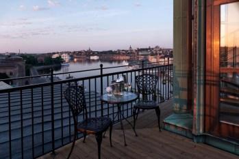 Grand-hotel-Stockholm-Emporium-Magazine-flaggsviten