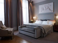 Grand-hotel-Stockholm-Emporium-Magazine-superior-double