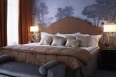 Grand-hotel-Stockholm-Emporium-Magazine5