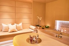 hotel-adlon-kempinski-on-emporium-spa