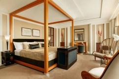 Luxury Hotel Adlon Kempinski Berlin