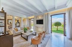Luxury Cap Vermell Grand Hotel Illes Balears
