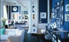 Luxury Hotel J.K. Place