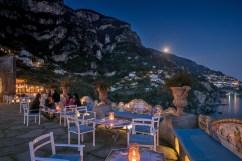 Luxury Hotel Il San Pietro Di Positano
