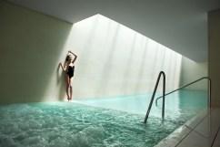 Luxury Hotel Principe Forte Dei Marmi