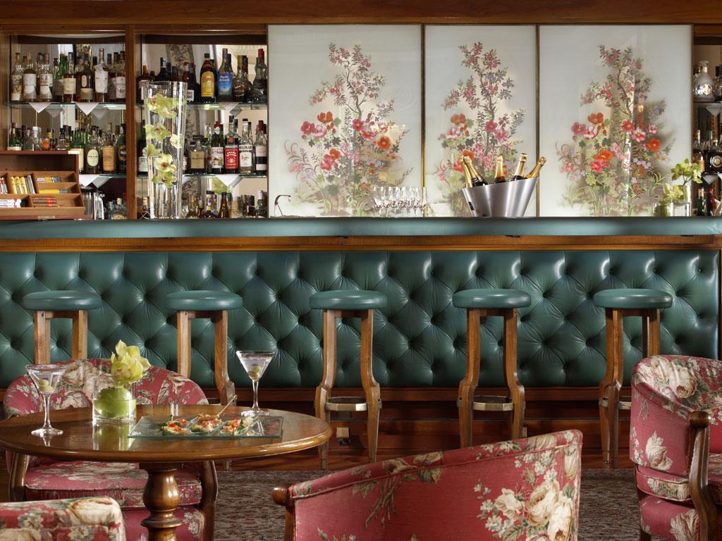 Luxury Royal Hotel Sanremo