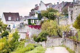France- Diving into Traditions and Astonishing Landscapes