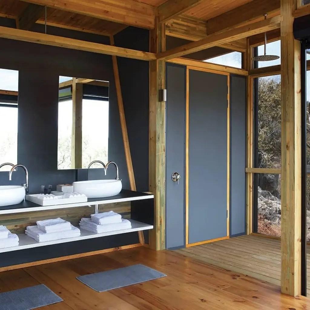 Pel's Post Luxury Lodge Northern Kruger National Park