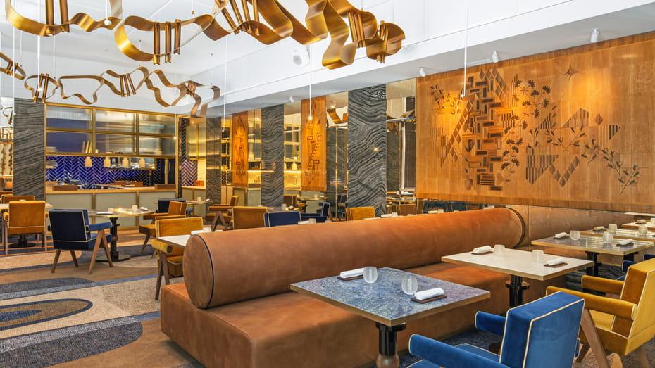 Luxury Hotel Four Seasons Hotel Ritz Lisbon