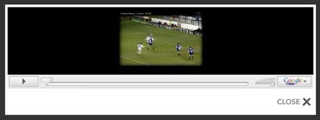 jqvideobox