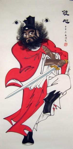 zhong-kui2
