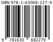 STS ISBN