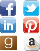Social Media Graphic 2
