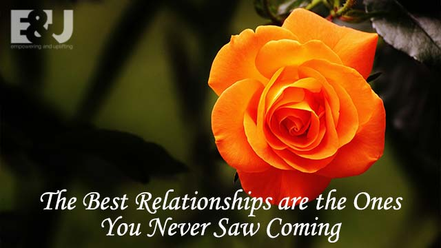 best relationships