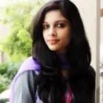 guest-blogger-Komal-Munawar