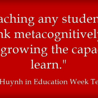 metacognitive strategies for ell students.
