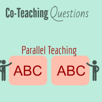 how to effectively co-teach