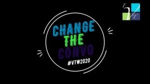 Veterinary Technician/Nurse/Assistant Week 2020!!!