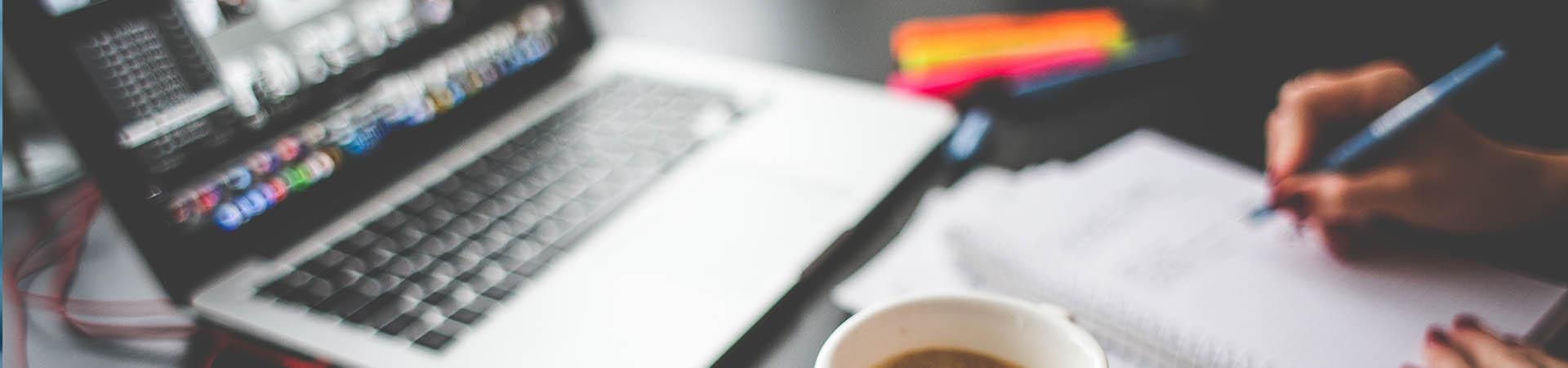 copywriting empower marketing
