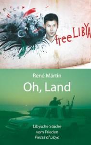 Oh, Land © René Märtin