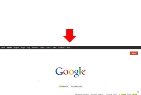 Google Gravity-2