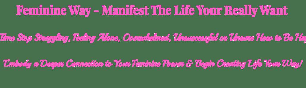 feminwaytest