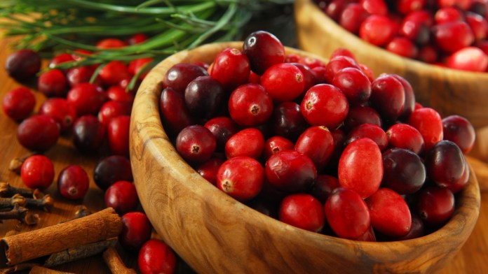 Want Better Kidney Health? 5 Foods You Should Be Eating