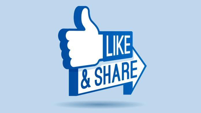 compartilhamento f commerce
