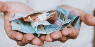 Ganhar dinheiro com AliExpress Brasil