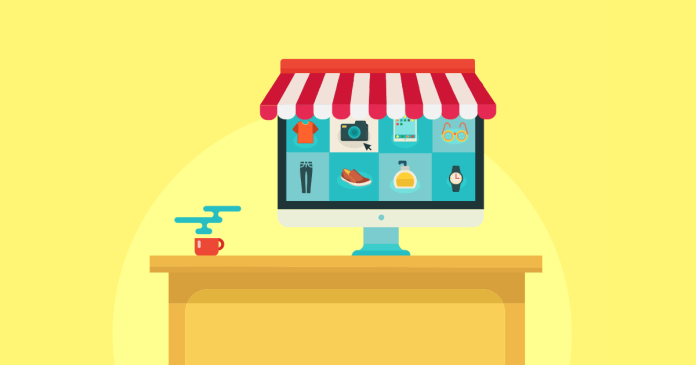 Sites de compras internacionais que entregam no Brasil 2018 - empreenda ecommerce