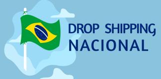 drop shipping nacional