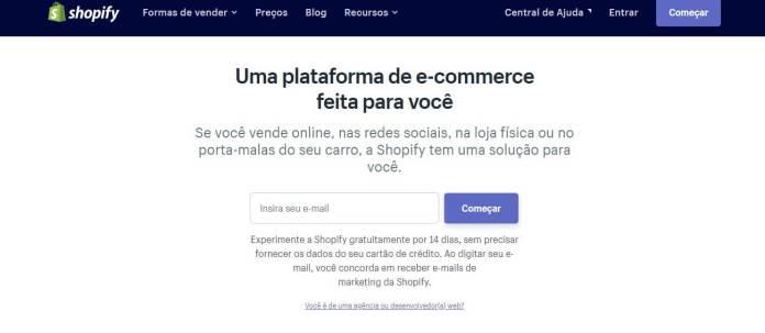 vendas-online-no-shopify