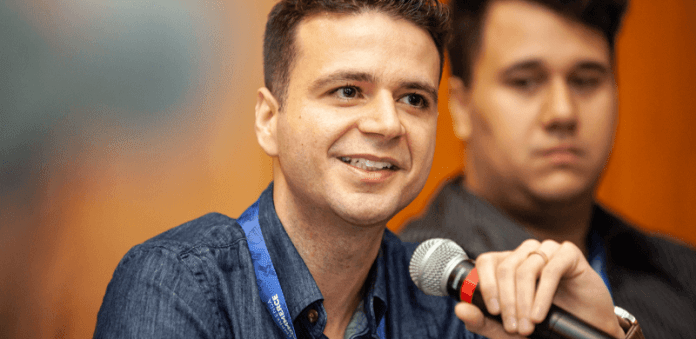 Ecommerce-Talks-2019-bruno-brito