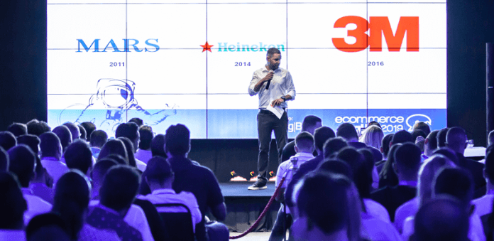 Ecommerce-Talks-2019-rafael-leal