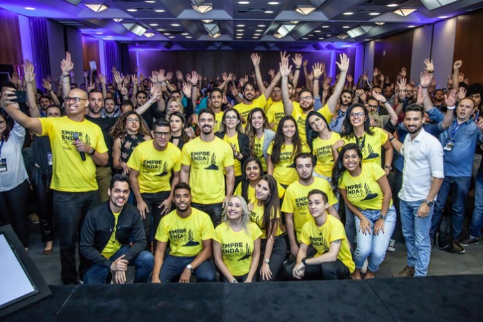 Ecommerce Talks 2019 Empreenda Ecommerce