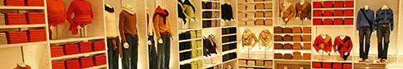 Como abrir uma loja de roupas. confira algumas dicas sobre como abrir uma loja de roupas de sucesso.