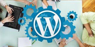 Veja neste artigo como criar uma loja virtual com WordPress, uma das soluções mais baratas e eficientes para quem deseja montar um e-commerce. Conheça detalhes sobre as questões técnicas e custos envolvidos na criação de uma loja virtual com o WordPress.