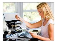 Franquias home-based. Uma ótima idéia para quem deseja montar um negócio em casa